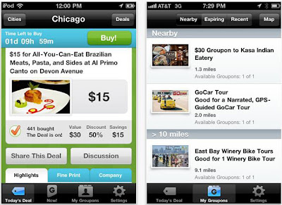 Free Coupon Apps - The Coupons App - Android Apps on Google Play