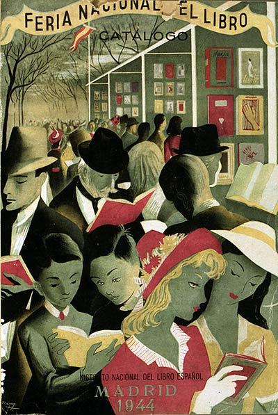 http://3.bp.blogspot.com/-pY9lxUHp3nc/UZkjQVuBbqI/AAAAAAAABnk/elHeaKNybJM/s1600/Feria+del+Libro+1944.jpg