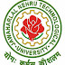 JNTU Kakinada 3-2 B.Tech (R05/R07/R09) Regular / Supple Results 2014 Announced
