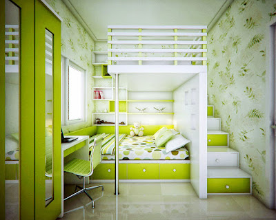 1 small-bedroom-design-for-kids-14