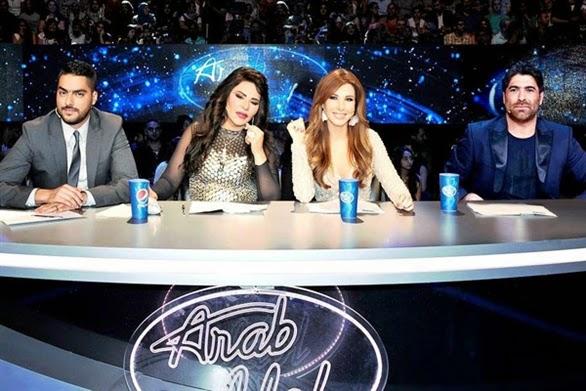 عرب أيدول 3 الحلقة 11 مشاهدة مباشرة برنامج Arab Idol الموسم الثالث شاهد نت online
