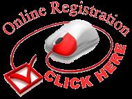 Pendaftaran 'OnLINE'