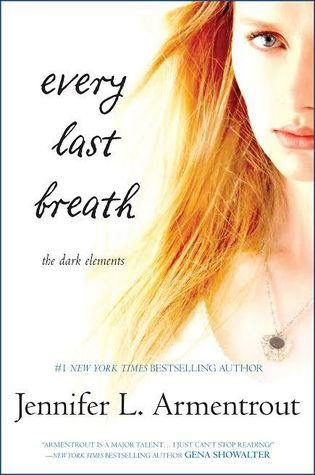 https://www.goodreads.com/book/show/17455817-every-last-breath