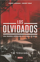 Los Olvidados