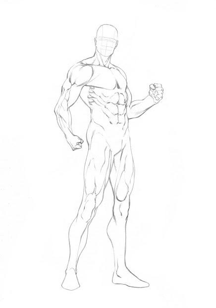 robert atkins's - superhero