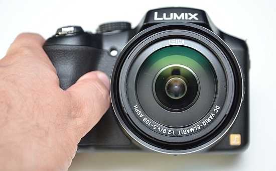 panasonic, fz200, panasonic fz200, fz150, neuva cámara, nuevo modelo,  lumix, 2.8, 24-600mm, f208, panasonic lumix