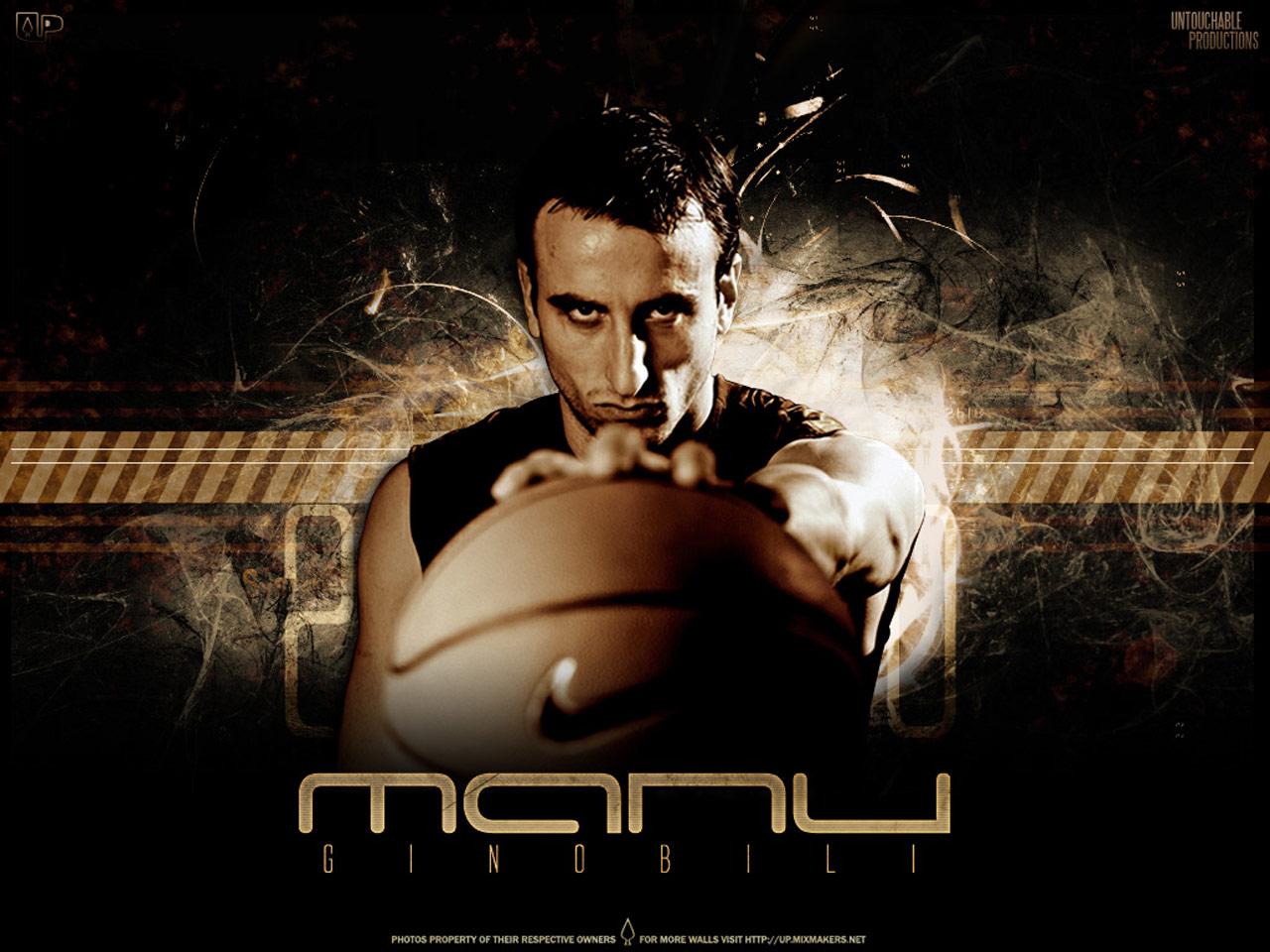 http://3.bp.blogspot.com/-pYD1diGPaWE/TbnGIM0rn_I/AAAAAAAAJBY/YLu2we7lpOM/s1600/Manu-Ginobili-Wallpaper-001.jpg