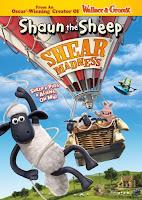 http://3.bp.blogspot.com/-pYEgc4B8eng/T6EAzNTZ-KI/AAAAAAAACkA/PvAkAJNarQ4/s200/Shaun+The+Sheep+Sheer+Madness+2012.jpg