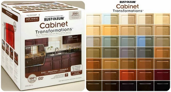 kitchen cabinet kit reviews total download 399 image credit homeimprovementgalleriesblogspotcom. beautiful ideas. Home Design Ideas