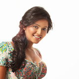 Anjali Latest Hot Spicy Stills (14)