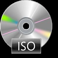 Convekta (Pack) iso Iso+icon2