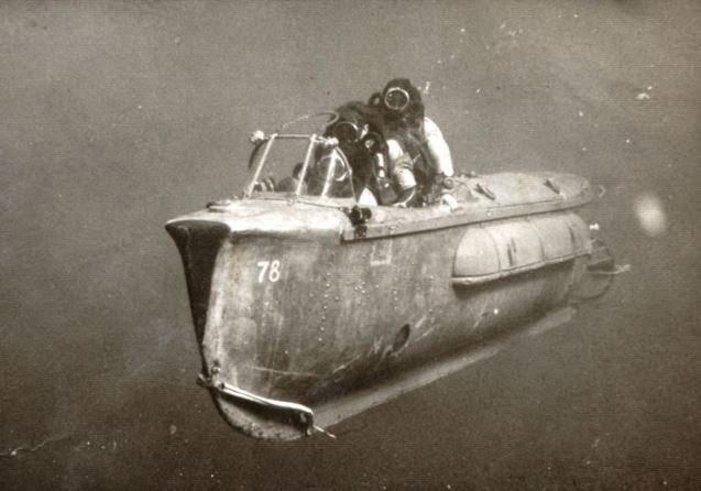 Fotografias históricas muy interesantes