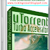 uTorrent Turbo Accelerator 2.6 Free Download