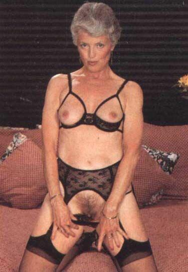 Aunt peg mature picture 961