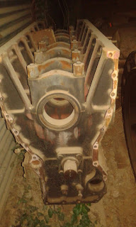 used engine blocks, Yanmar spare part, Engine, marine, sell, block, head, ship spare, marine engine spare parts