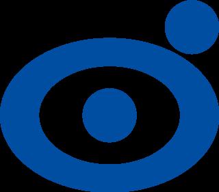プロネートのロゴマーク