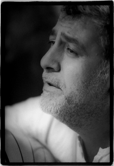 khaled aljaramani (julnar)