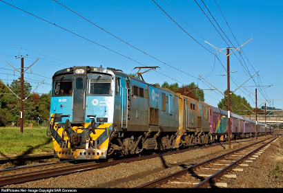 RailPictures.Net (237)