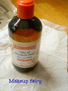 I_Provenzali_sweet_almond_oil