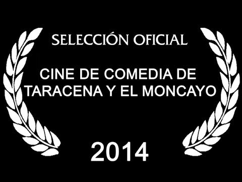 Cine de Comedia Taracena y El Moncayo