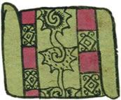 Códice de Tecomaxtlahuaca
