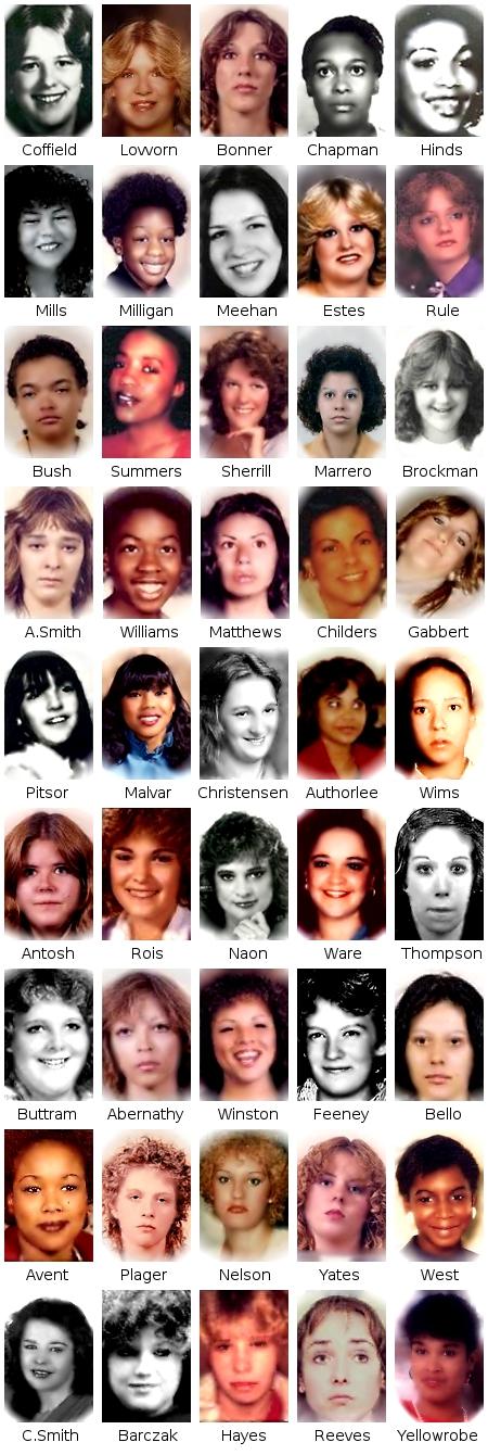 ayuda prostitutas asesino de prostitutas pelicula