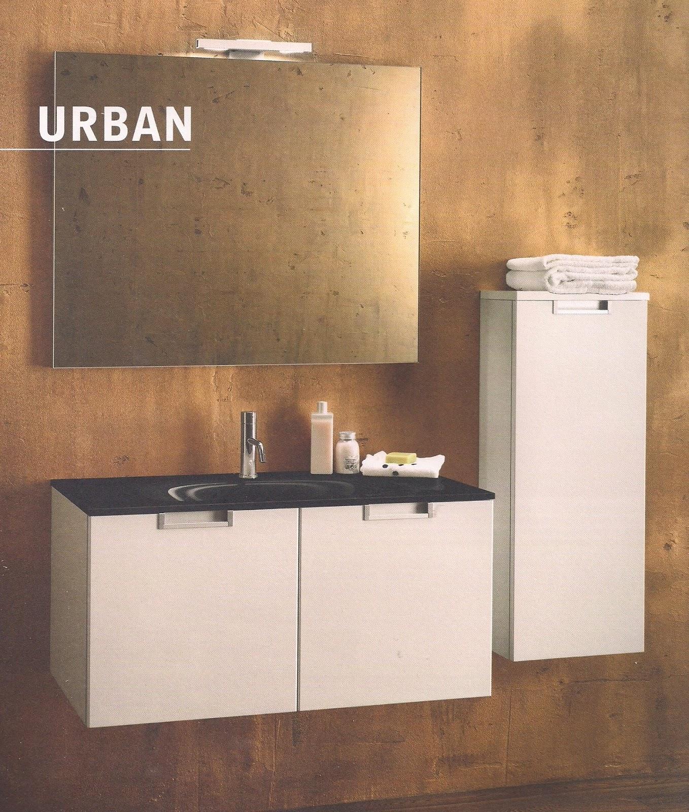 renovation appartement montreal. Black Bedroom Furniture Sets. Home Design Ideas