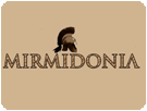 Mirmidonia