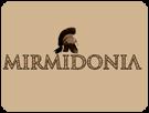 Mirmidonia