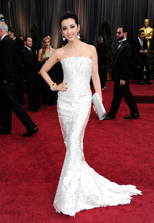 Oscar dresses 2012 best oscar dresses best oscar dresses 2012 8 jpg