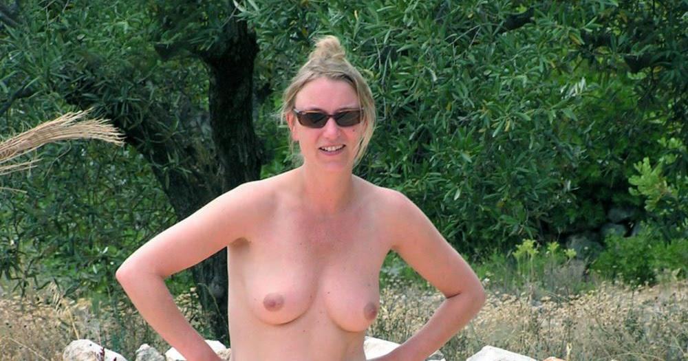 Female + nudist + photos + free