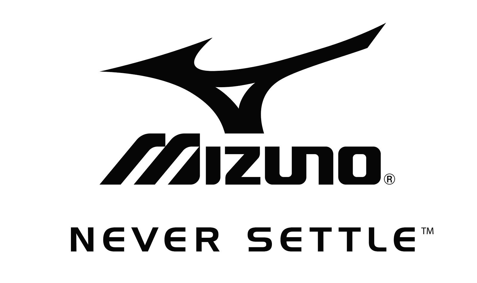 Team Mizuno