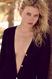 Kelsey Vogelzang nudes (68 foto), leaked Tits, iCloud, underwear 2015