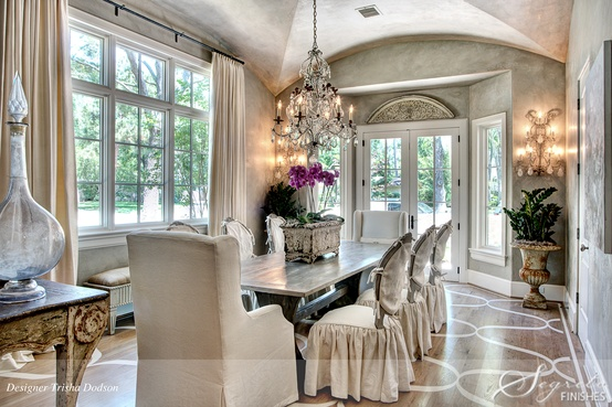 Does Taupe Furniture Work With Benjamin Moore Monroe Bisque Paint