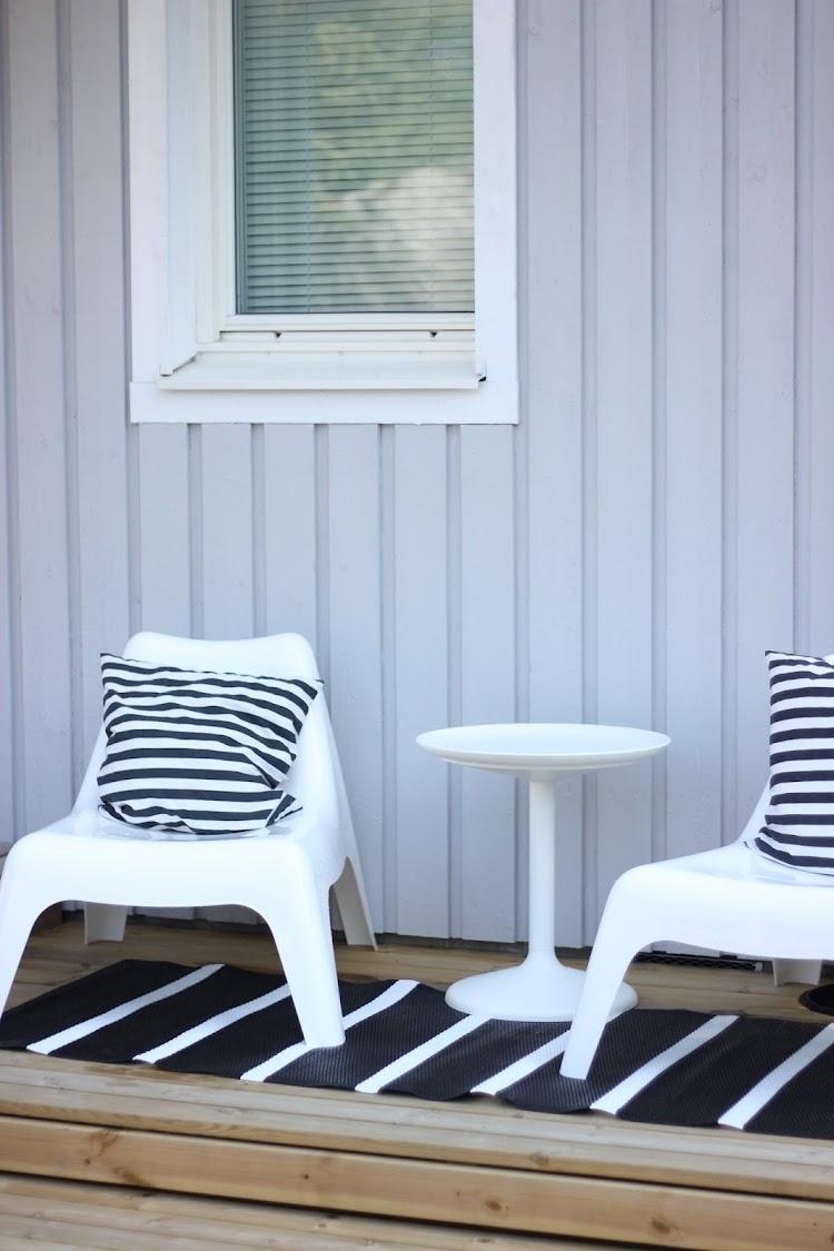 Ikea Vågö