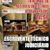 Apostila Tribunal de Justiça/SP - Escrevente - ESPECIFICA + CD GRÁTIS