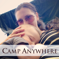 Camp Anywhere