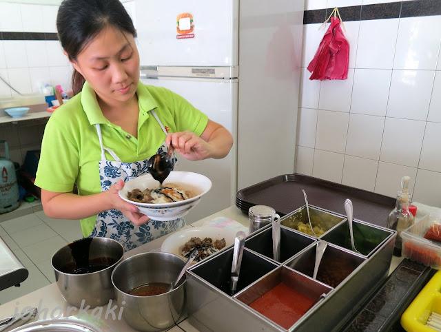 Beef-Noodles-Johor