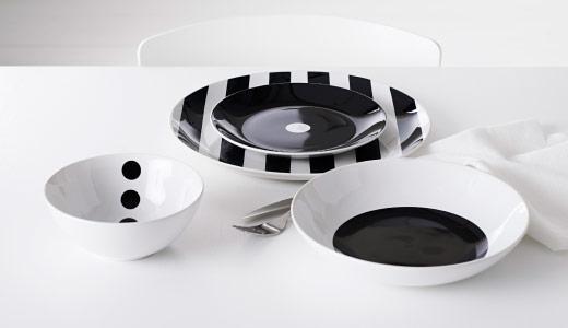 catalogue ikea 2014 mon top 10 des nouveaut s nana toulouse. Black Bedroom Furniture Sets. Home Design Ideas