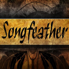 SongFeather
