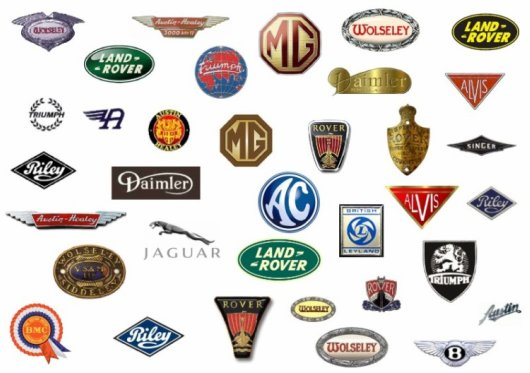 Cars | Latest Car | Car Wallpapers: car logos