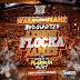 [Artwork] Waka Flocka – Lebron Flocka James: 3rd Quarter