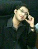 Alee Bhangar