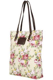 zenske-torbe-sa-cvetnim-motivima