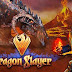 Dragon Slayer APK Free Android Game