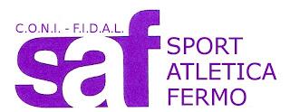 sport-atletica-fermo