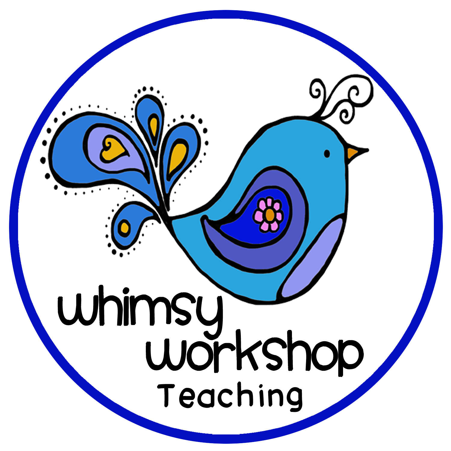http://whimsyworkshop.blogspot.com/