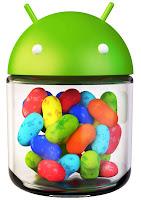 Versi-versi Android