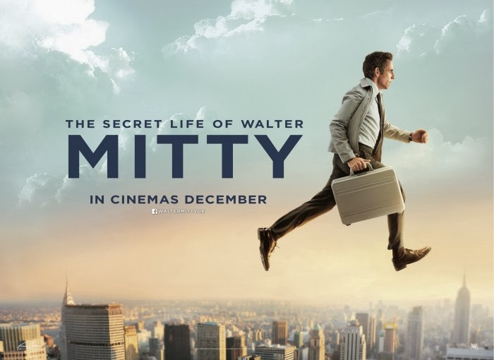 gender roles and marriage in the secret life of walter mitty by james thurber and the story of an ho