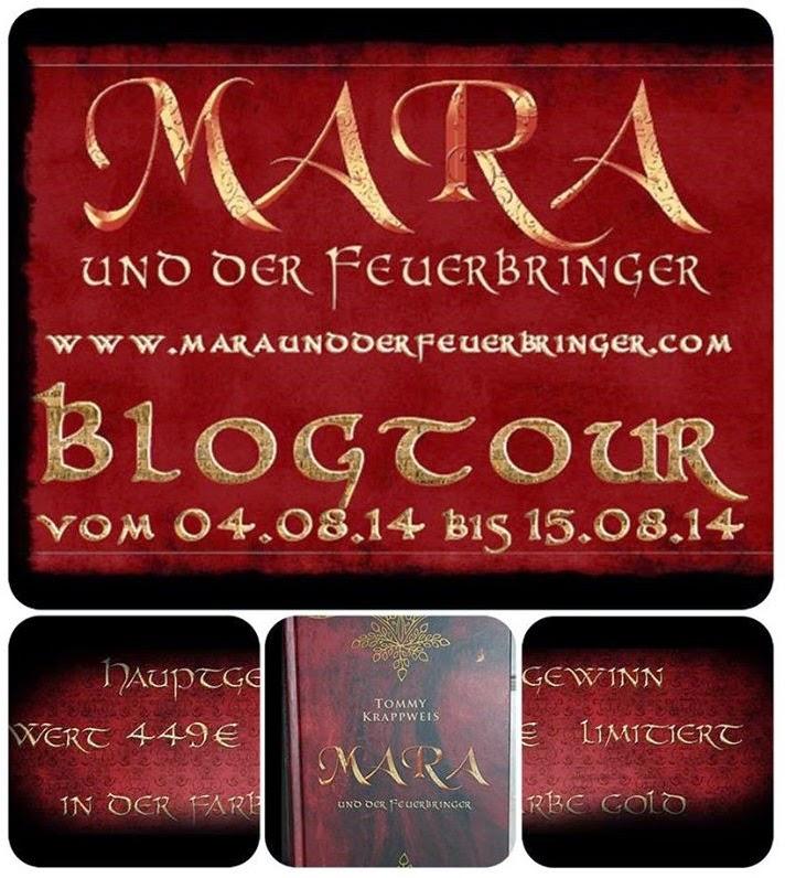 http://buecher-welten.blogspot.de/2014/07/vorankundigung-blogtour-mit-mara-tommy.html